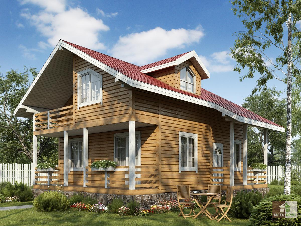 Bedek zijn terras onderhoud van horeca meubels en terras cafe